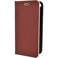 ValueClub Case for iPhone 7/8 (Red)