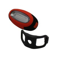 PRS CH5658 Bike LED (Orange)