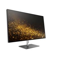 HP Envy 24 - [23.8 inch] Display [W8L45AA]