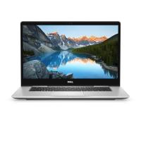Dell 7570-855814GL (Intel i7, 8GB RAM, 1TB HDD + 256SSD GT940MX 4GB  DDR5)