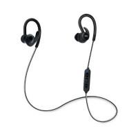 JBL Reflect Contour BT Sport Earphones (Black)