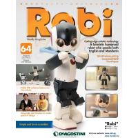 Robi Issue 64