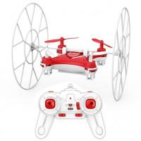 LH-X11S Drone Mini (Red)