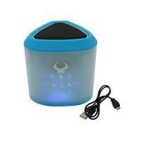 PRS Bluetooth Speaker