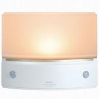 ELPA Hospitality LED Light HLH-1203 (Pearl White)