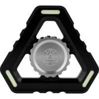 ValueClub Fidget Spinner II (Black)