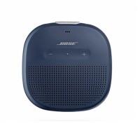 Bose SoundLink Micro Bluetooth Speaker (Dark Blue)