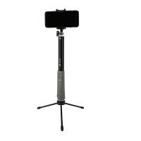 Insta360 Tripod Stand