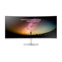 Samsung C34F791W [34-inch] Curved LED Monitor