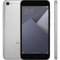 Xiaomi Redmi Note 5A 16GB LTE-DS (Grey)