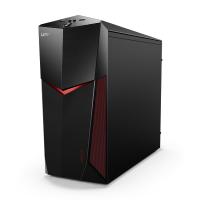 [DEMO SET] Lenovo Legion Y520T [Intel i5, 8GB RAM, 2TB HDD, GTX1050Ti (4GB)]