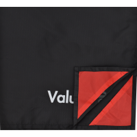ValueClub Outdoor Foldable Ground Sheet