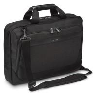 Targus TBT914AP-70 [14 - 15.6 inch]  Multi-Fit Topload Case (Black)