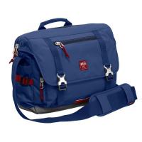 STM [15-inch] Trust Sling Bags (Navy)
