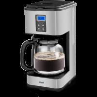 Aztech AFC6600 Coffee Maker