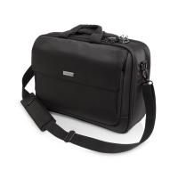 Kensington K98616WW Securetrek [15 inch] Laptop Carry Case