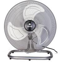 Sona SOF6056 (18-inch) Desk Power Fan