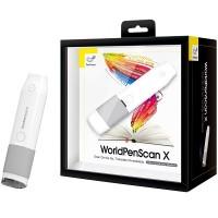 PenPower WorldPenScan X (iOS/Android/Mac/Win)