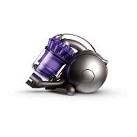 Dyson DC36 Allergy Parquet Vacuum Cleaner
