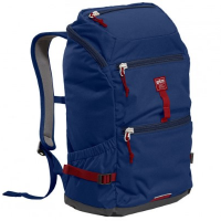 STM [15-inch] Drifter Backpack (Navy)