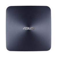 Asus UN65U-M162Z  VivioMini (Intel i5, 8GB RAM, 2133MHz DDR4) (Optane)
