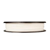 Pirate 3D White Filament (400g)