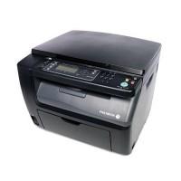 FujiXerox CM115w Colour Laser All-in-One Printer