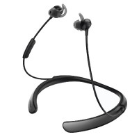 Bose QuietControl 30 NeckBand Bluetooth Earphones