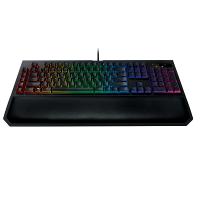 Razer BlackWidow Chroma V2  Mechanical Gaming Keyboard  (Orange Switch)