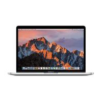 MacBook Pro 13-inch (Silver) 2.3GHz dual-core (Intel Core i5 8GB,256GB SSD storage)
