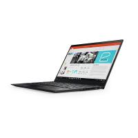 Lenovo ThinkPad X1 C5 (Intel i5, 8GB RAM, 256GB SSD)
