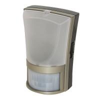 PowerPac MC22 LED Sensor Light & Night Light