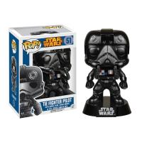 Funko POP Star Wars: TIE Fighter Pilot