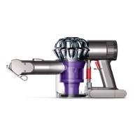 Dyson DC61 Handheld Vacuum Cleaner