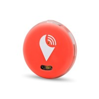 TrackR Pixel Single Pack (Red)