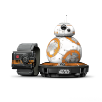 BB-8 + Star Wars Force Band - Special Edition
