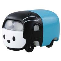 Tomica Disney Motors Tsum Tsum Oswald