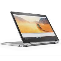 Lenovo YOGA 710 [Silver] (Intel i7, 16GB RAM, 512 SSD)