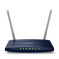 Hachi tech | Buy Wireless Routers products in Singapore
