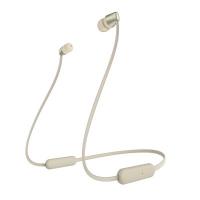 Audio | Wireless Earphones | Plantronics BackBeat Fit 305 Bluetooth