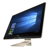 [DEMO SET] Asus All-in-One Pro - Z240IEGT-GA057T [Multi-Touch] (Intel i7, 16GB RAM, 1TB HDD + 128 SSD, GTX1050(4G)