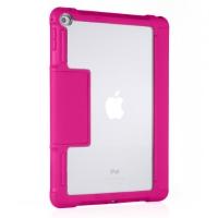 STM iPad Mini 4 AP Dux Case (Magenta)