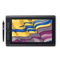 Wacom Mobile Studio Pro (13-inch) (i7, 256GB)