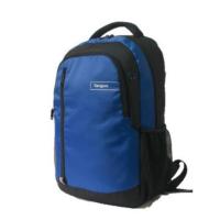Targus TSB89102AP-70  [15.6 inch]  Sport Backpack  (Navy)