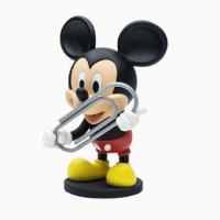 PODZ Mickey Mouse