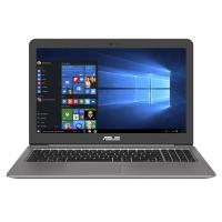 Asus VivoBook - X510UQ-BR447T [Dark Grey] (Intel i5, 8GB RAM, 1TB HDD, NVIDIA GeForce 940MX)