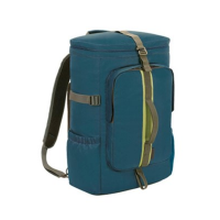 Targus TSB-90501-70 15.6 inch Seoul Backpack (Turquoise)