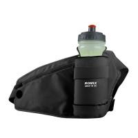 PRS Water Bottle Waist Pouch (Black)