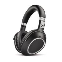 Sennheiser PXC550 Bluetooth Headphones