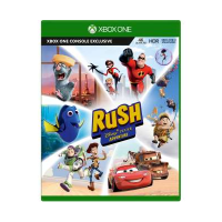 Xbox One  Pixar Rush [GYN-00009]